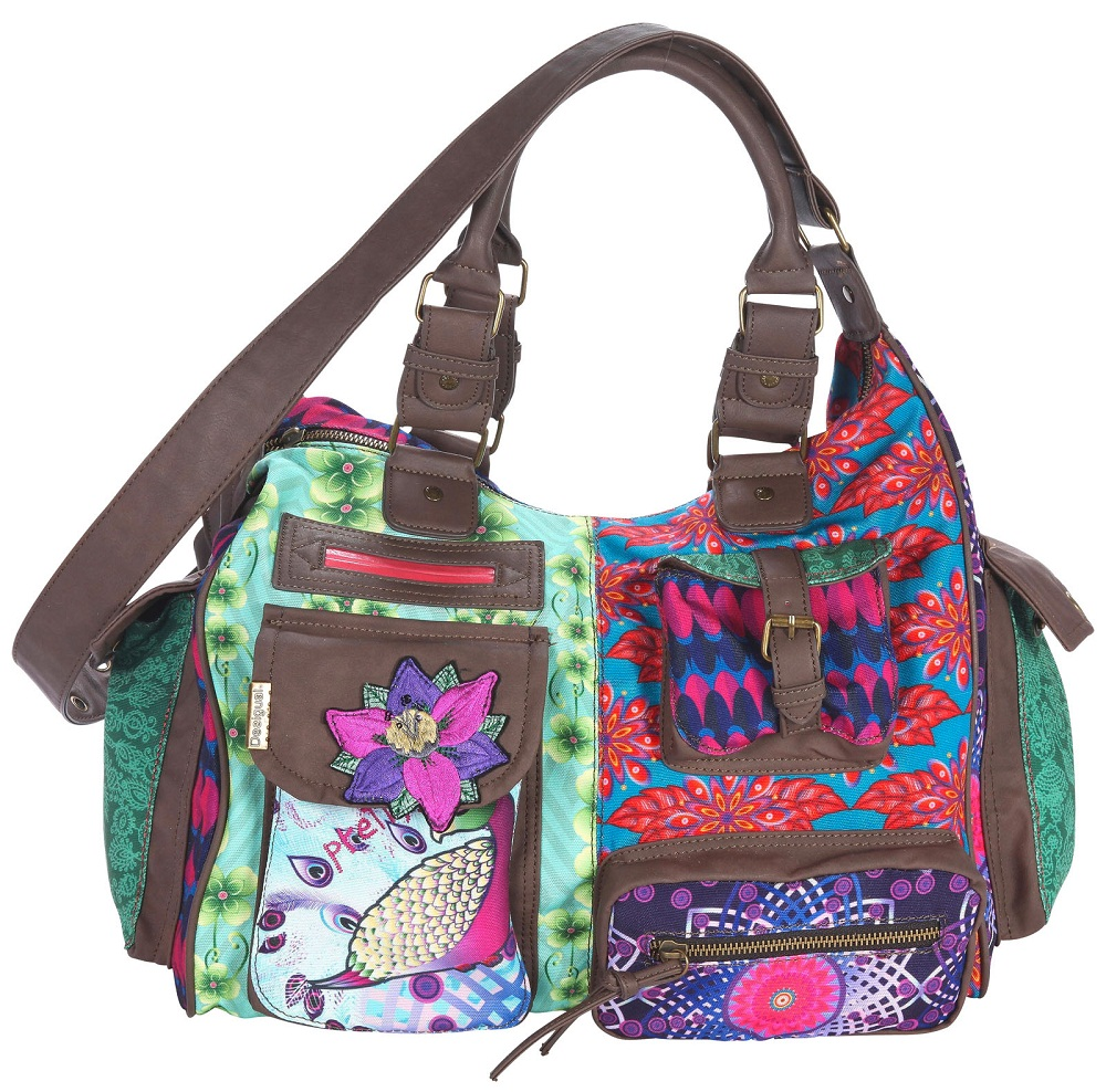 Sac desigual sur Amazon